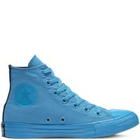 Converse x OPI Chuck Taylor All Star High Top