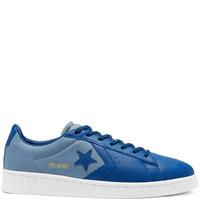 Converse Unisex Pro Leather Low Top