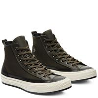 Converse x Haven Chuck 70 High Top