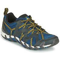 Merrell Waterschoenen  WATERPRO MAIPO 2