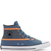 Converse Hi-Vis Chuck Taylor All Star High Top