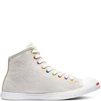 Converse x Nana Jack Purcell High Top
