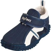 Playshoes waterschoenen (Navy)
