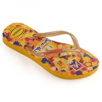 Havaianas 4123328 slippers