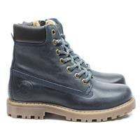 Develab 41073 veter boots
