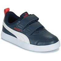 Puma Lage Sneakers  COURTFLEX PS