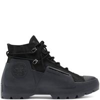 Converse x A-COLD-WALL* Chuck Taylor All Star Lugged High Top