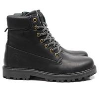 Develab 41251 veter boots