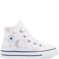 Converse My Wish Chuck Taylor All Star High Top
