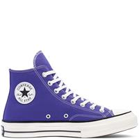 Converse Converse Color Chuck 70 High Top