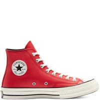 Converse Converse Color Leather Chuck 70 High Top
