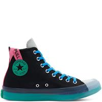 Converse Digital Terrain Chuck Taylor All Star CX High Top
