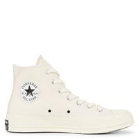 Converse Chuck 70 Classic Canvas High Top