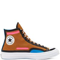 Converse Digital Terrain Chuck 70 High Top