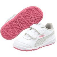 PUMA sneakers voor meisjes