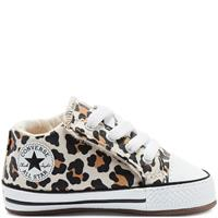 Converse Archive Leopard Easy-On Chuck Taylor All Star Cribster Mid
