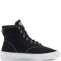Converse Skidgrip CVO High Top