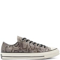 Converse Archive Reptile Chuck 70 Low Top