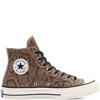 Converse Archive Reptile Chuck 70 High Top