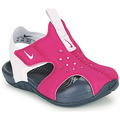 Nike Teenslippers  Sunray Protect 2 TD