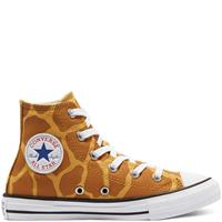 Converse Archive Prints Chuck Taylor All Star High Top