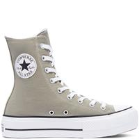 Converse Converse Color Extra High Platform Chuck Taylor All Star High Top
