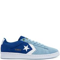 Converse Heart Of The City Pro Leather Low Top