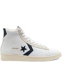 Converse Unisex Converse Pro Leather Low Top