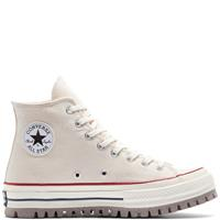 Converse Trek Chuck 70 High Top
