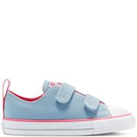 Converse Converse Color Easy-On Chuck Taylor All Star Low Top