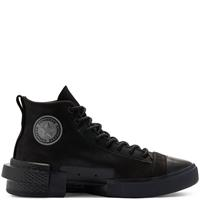 Converse Unisex Black Ice All Star Disrupt CX High Top