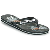 Quiksilver Teenslippers  MOLOKAI EVERYDAY