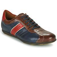 Nette schoenen  BAREA