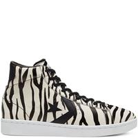Converse Archive Print Pro Leather Mid