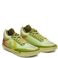 Converse Converse x Concepts Southern Flame All Star BB Evo Low Top