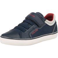 Lage Sneakers Geox J GISLI BOY A
