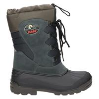 Olang snowboots