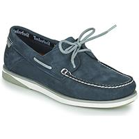 Timberland Bootschoenen  ATLANTIS BREAK BOAT SHOE