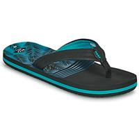Reef Teenslippers  KIDS AHI