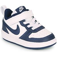 Nike Lage Sneakers  COURT BOROUGH LOW 2 TD