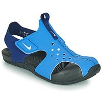 Nike Teenslippers  SUNRAY PROTECT 2 PS