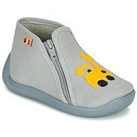 GBB Pantoffels  APOMO