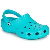 Crocs Klompen  CLASSIC