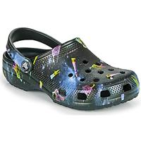 Crocs Klompen  CLASSIC OUT OF THIS WORLDII CG