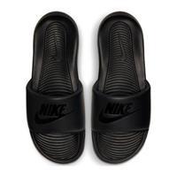 Nike Victori One Slide badslippers zwart