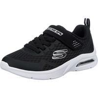 Skechers Micospec Max jongens sneakers
