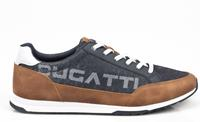 Bugatti Heren Casual schoenen
