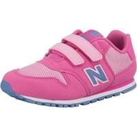 New Balance 500 sneakers roze