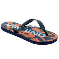 Vingino shoes Slippers