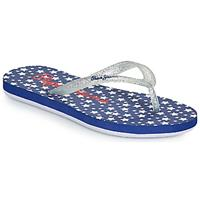 Pepe Jeans Teenslippers  BEACH STARS